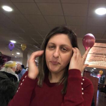 Babysitter Leicester: Neera