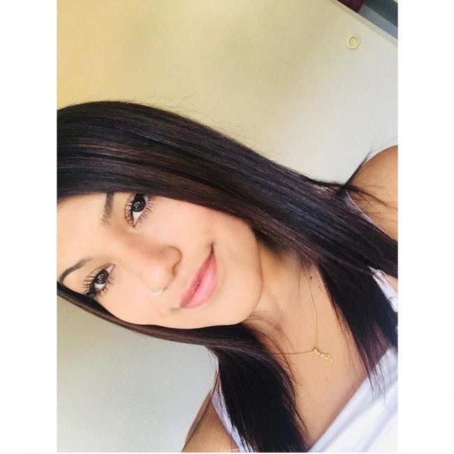 Babysitter in Quilicura: Claudia
