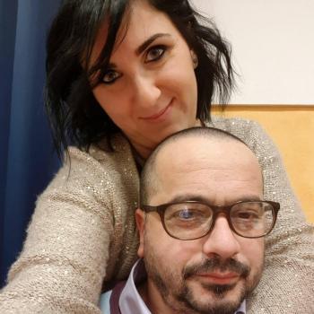 Genitore Brescia: lavoro per babysitter Melita