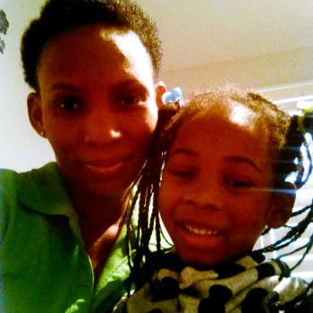 Parent Brampton: job de garde d'enfants Rachel