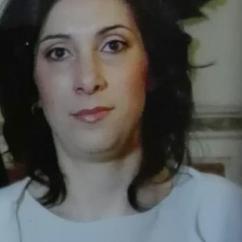 Babysitter Reggio Calabria: Adele