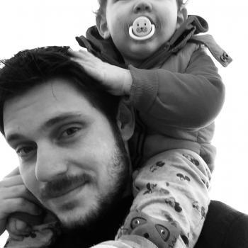 Baby-sitting Bruxelles (Anderlecht): job de garde d'enfants Christopher