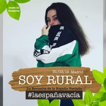 Canguro Palencia: Elvira