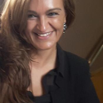 Babysitter Matosinhos Municipality: Carla