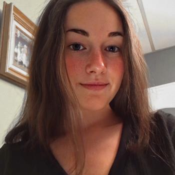 Baby-sitter Mérignac: Laura