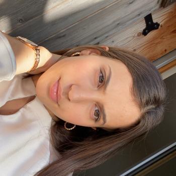 Baby-sitter Dijon: Monika