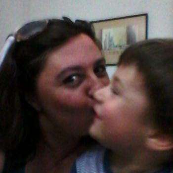 Babysitter Viana do Castelo: Eduarda