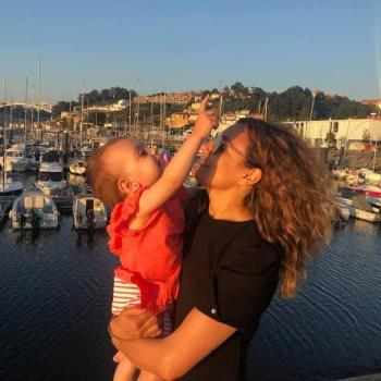Trabalho de babysitting Vila Nova de Gaia: Trabalho de babysitting Paula