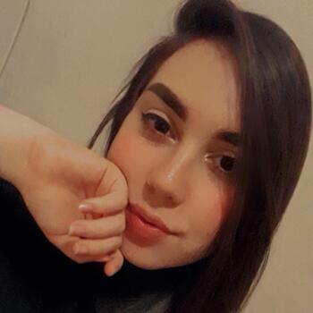 Niñera en Guadalupe: Alexa