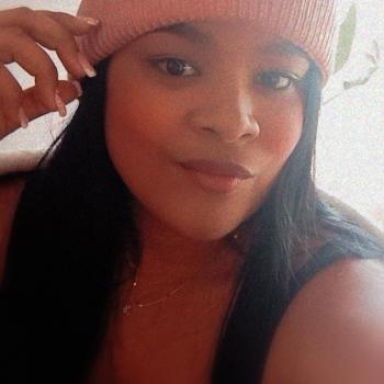 Babysitter in Yumbo: Katherin