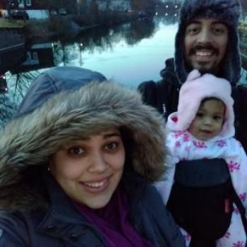 Parent North Chili: babysitting job Solange