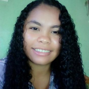 Babysitter Belém: Maria Ivone