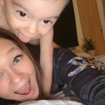 Babysitten Maastrichterheide: babysitadres Joyce