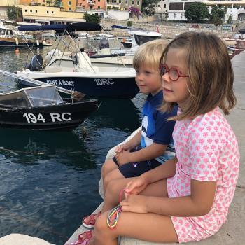 Baby-sitting Strasbourg: job de garde d'enfants Sandrine