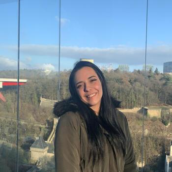 Babysitters in Faro: Raquel
