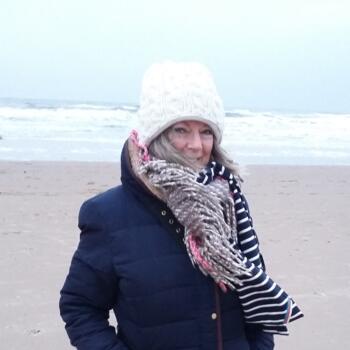 Oppas in Apeldoorn: Emma