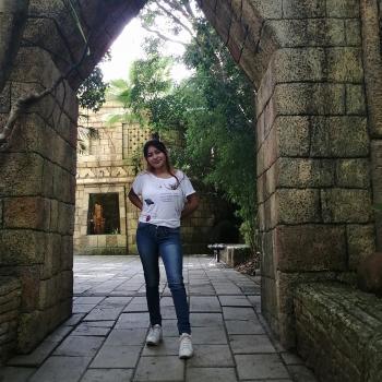 Niñera en Puebla de Zaragoza: Michel