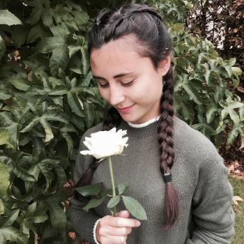 Babysit Steenhuffel: Amber