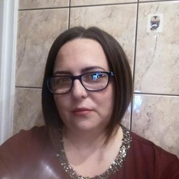 Opiekunka do dziecka Chełmiec: Justyna