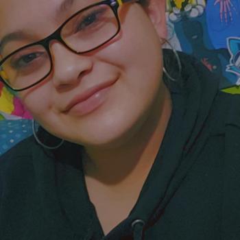 Niñeras en Hualpén: Geraldine