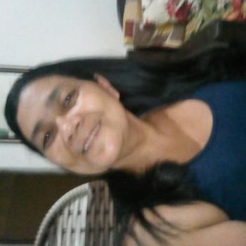 Babysitter in Recife: Nely