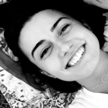 Canguro Mataró: Xenia