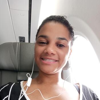 Babá em Porto Alegre: Ketlyn