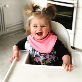 Forælder Vejle: babysitter job Helle