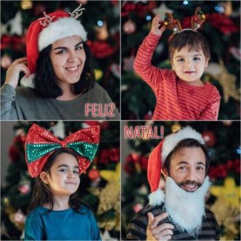 Trabalho de babysitting Vila Nova de Gaia: Trabalho de babysitting Mónica Alexandra