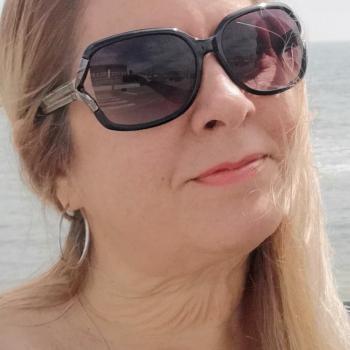 Babysitter Vila Nova de Famalicão: Ana Patricia