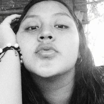 Niñera en Pucallpa: Criss