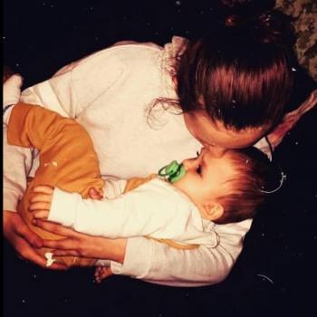 Baby-sitter in Beveren: Cheyenne
