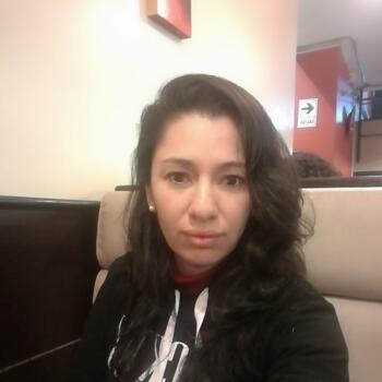 Niñera en Chiclayo: Milusk