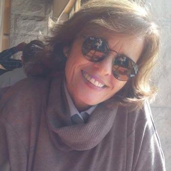Babysitter Cascais: Catarina Adão