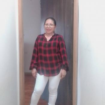Babysitter Brasilito (Santa Cruz): Clara Nimia