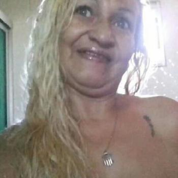 Babysitter Barros Blancos: Ana maria
