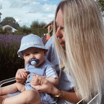 Babysitter Merelbeke: Stéphanie Jolie