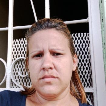Niñera San Juanillo: Taidy guardia