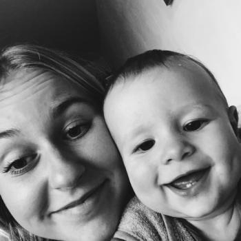 Babysitter Brugge: Jade
