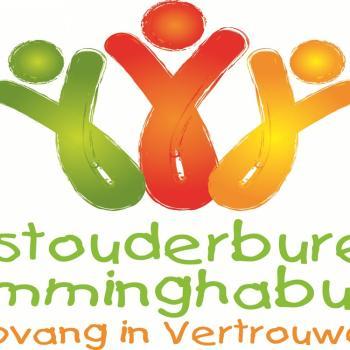 Gastouderbureau Leeuwarden: Gastouderbureau Camminghaburen