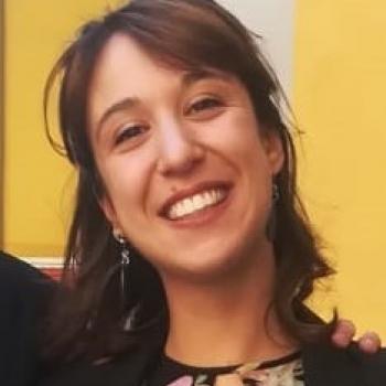 Babysitter Bergamo: Sofia bellegotti