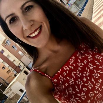 Babysitter Granada: Celia