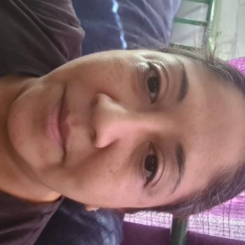 Niñera en Peñaflor: Denisse