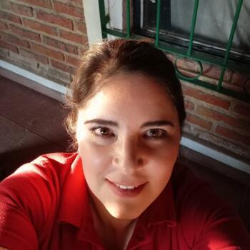 Babysitter Los Reyes Acaquilpan: ARTEMISA