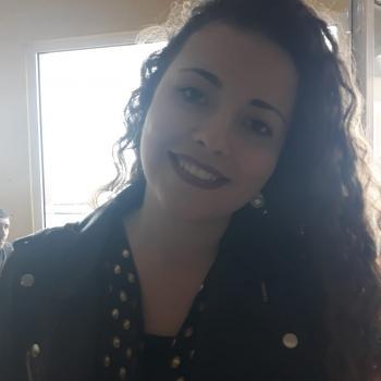 Babysitter Câmara de Lobos: Filipa