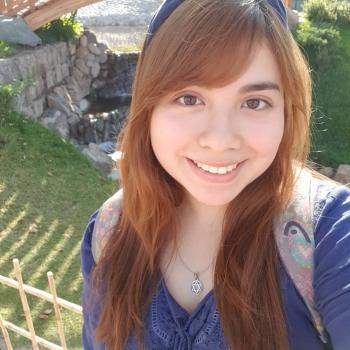 Niñera Providencia: Tania Pedreros