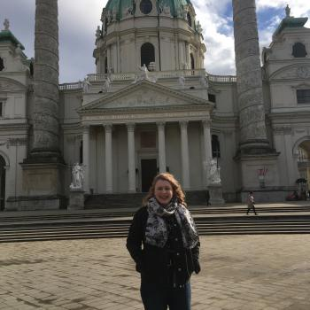 Babysitter Klagenfurt: Julia