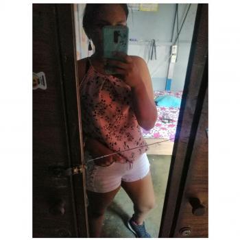 Babysitter in Upala: Mariana