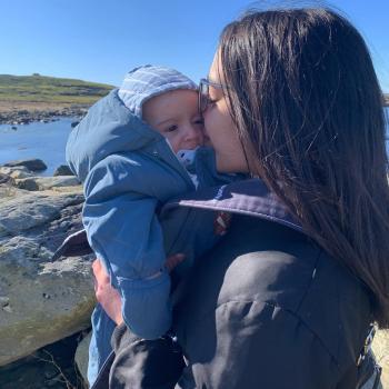 Barnevaktjobb i Stavanger: barnevaktjobb Nouhaila
