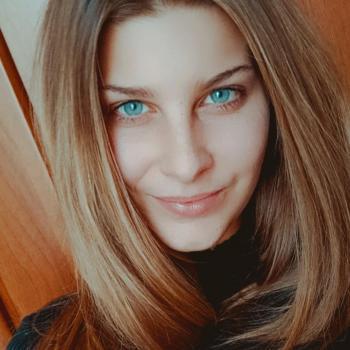 Babysitter Trieste: Nicole